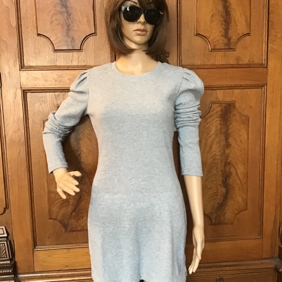 NWT ULTRA FLIRT SZ M DRESS